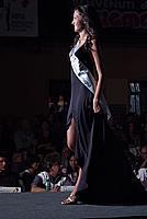 Foto Miss Italia - Finale Regionale 2009 Miss_Italia_2009_096