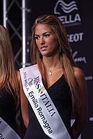 Foto Miss Italia - Finale Regionale 2009 Miss_Italia_2009_097