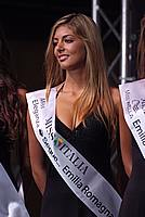 Foto Miss Italia - Finale Regionale 2009 Miss_Italia_2009_098