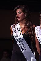 Foto Miss Italia - Finale Regionale 2009 Miss_Italia_2009_099