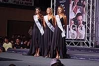 Foto Miss Italia - Finale Regionale 2009 Miss_Italia_2009_100