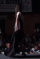 Foto Miss Italia - Finale Regionale 2009 Miss_Italia_2009_101