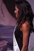 Foto Miss Italia - Finale Regionale 2009 Miss_Italia_2009_102
