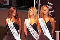 Foto Miss Italia - Finale Regionale 2009 Miss_Italia_2009_105