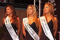 Foto Miss Italia - Finale Regionale 2009 Miss_Italia_2009_106
