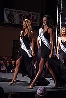 Foto Miss Italia - Finale Regionale 2009 Miss_Italia_2009_128