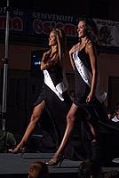 Foto Miss Italia - Finale Regionale 2009 Miss_Italia_2009_129