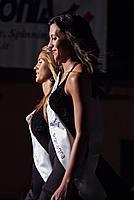 Foto Miss Italia - Finale Regionale 2009 Miss_Italia_2009_130