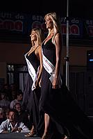 Foto Miss Italia - Finale Regionale 2009 Miss_Italia_2009_131