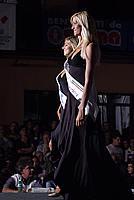 Foto Miss Italia - Finale Regionale 2009 Miss_Italia_2009_132