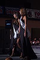 Foto Miss Italia - Finale Regionale 2009 Miss_Italia_2009_133