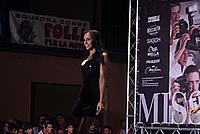 Foto Miss Italia - Finale Regionale 2009 Miss_Italia_2009_134