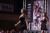 Foto Miss Italia - Finale Regionale 2009 Miss_Italia_2009_135