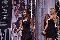 Foto Miss Italia - Finale Regionale 2009 Miss_Italia_2009_136