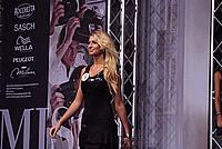 Foto Miss Italia - Finale Regionale 2009 Miss_Italia_2009_137