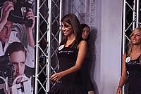 Foto Miss Italia - Finale Regionale 2009 Miss_Italia_2009_138