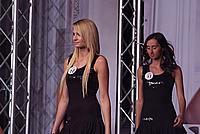 Foto Miss Italia - Finale Regionale 2009 Miss_Italia_2009_139