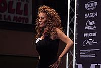 Foto Miss Italia - Finale Regionale 2009 Miss_Italia_2009_140