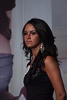 Foto Miss Italia - Finale Regionale 2009 Miss_Italia_2009_142