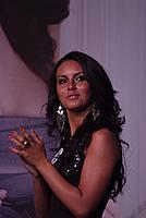 Foto Miss Italia - Finale Regionale 2009 Miss_Italia_2009_148