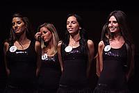 Foto Miss Italia - Finale Regionale 2009 Miss_Italia_2009_149