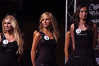Foto Miss Italia - Finale Regionale 2009 Miss_Italia_2009_150