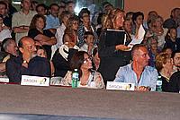 Foto Miss Italia - Finale Regionale 2009 Miss_Italia_2009_156