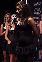 Foto Miss Italia - Finale Regionale 2009 Miss_Italia_2009_159