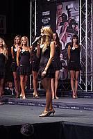 Foto Miss Italia - Finale Regionale 2009 Miss_Italia_2009_160