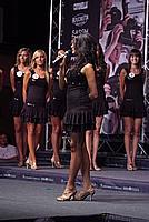 Foto Miss Italia - Finale Regionale 2009 Miss_Italia_2009_164