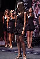 Foto Miss Italia - Finale Regionale 2009 Miss_Italia_2009_166