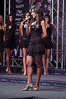 Foto Miss Italia - Finale Regionale 2009 Miss_Italia_2009_167