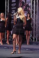 Foto Miss Italia - Finale Regionale 2009 Miss_Italia_2009_169