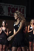 Foto Miss Italia - Finale Regionale 2009 Miss_Italia_2009_170