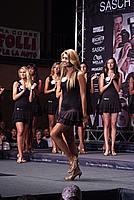 Foto Miss Italia - Finale Regionale 2009 Miss_Italia_2009_172