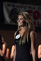 Foto Miss Italia - Finale Regionale 2009 Miss_Italia_2009_173