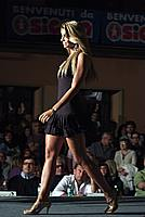 Foto Miss Italia - Finale Regionale 2009 Miss_Italia_2009_174