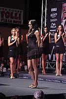 Foto Miss Italia - Finale Regionale 2009 Miss_Italia_2009_175
