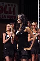 Foto Miss Italia - Finale Regionale 2009 Miss_Italia_2009_177