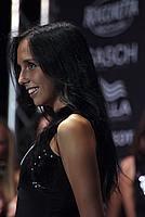 Foto Miss Italia - Finale Regionale 2009 Miss_Italia_2009_179