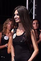Foto Miss Italia - Finale Regionale 2009 Miss_Italia_2009_180