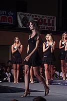 Foto Miss Italia - Finale Regionale 2009 Miss_Italia_2009_181