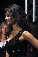 Foto Miss Italia - Finale Regionale 2009 Miss_Italia_2009_182