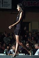 Foto Miss Italia - Finale Regionale 2009 Miss_Italia_2009_184