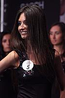 Foto Miss Italia - Finale Regionale 2009 Miss_Italia_2009_185