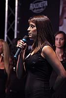 Foto Miss Italia - Finale Regionale 2009 Miss_Italia_2009_188
