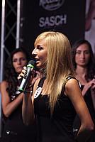 Foto Miss Italia - Finale Regionale 2009 Miss_Italia_2009_189