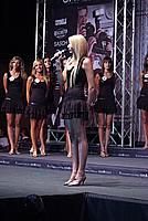 Foto Miss Italia - Finale Regionale 2009 Miss_Italia_2009_192