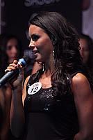 Foto Miss Italia - Finale Regionale 2009 Miss_Italia_2009_197