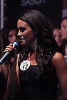 Foto Miss Italia - Finale Regionale 2009 Miss_Italia_2009_198
